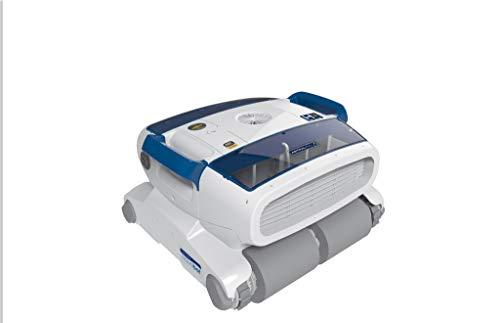Desconocido Astralpool H3 Duo - Limpiador automático de Pis