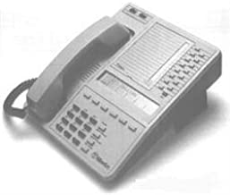 Mitel SUPERSET 4 MARK II PHONE