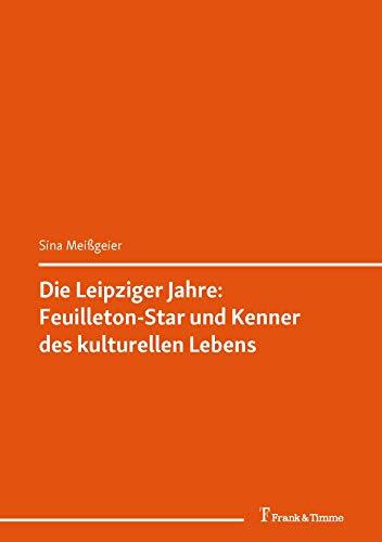 """Vom Star zum Re-Emigranten – Hans Natoneks Publizistik im Wandel der Zeit: Die Leipziger Jahre: (""""Ich träumte: ich saß in der Schule der Emigranten …"""") (Literaturwissenschaft 61)"""