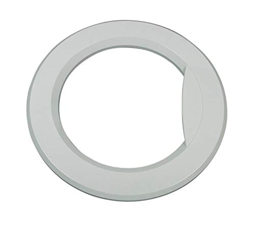 Türring für Waschmaschine außen Ø 450 mm Gorenje 154520