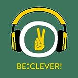 Be Clever! Leichter lernen mit Hypnose