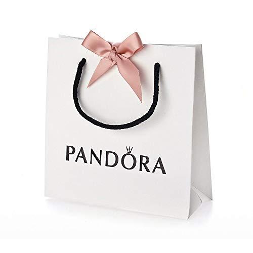 Pandora Sacchetto Regalo (16x16x6 cm)