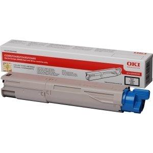HP - HP - Officejet 7110 H812a Impresora de inyección de Tinta Color 4800 x 1200 dpi A3 WiFi - CR768A