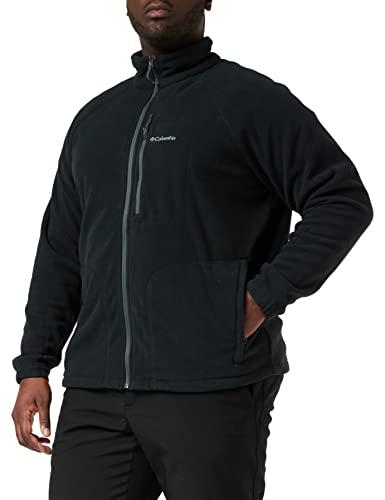 Columbia Sportswear -  Columbia Herren Fast