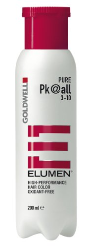 Goldwell Elumen Pure PK@all - 3er Set!