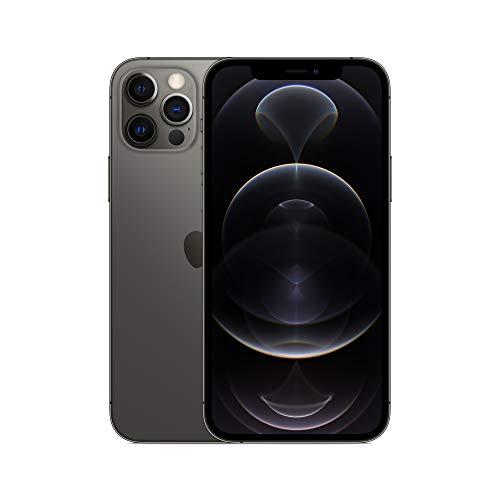 Apple iPhone 12 Pro (128Go) - Graphite