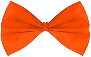 amscan mens Bow Tie