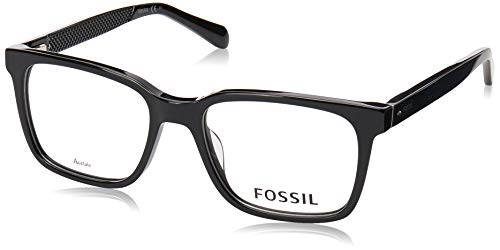 Fossil Brille (FOS 7062 807 52)