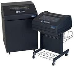 printronix dot matrix printer