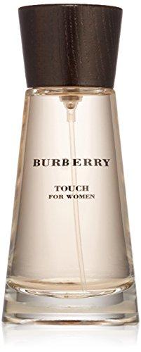 La mejor comparación de Burberry Touch los preferidos por los clientes. 8