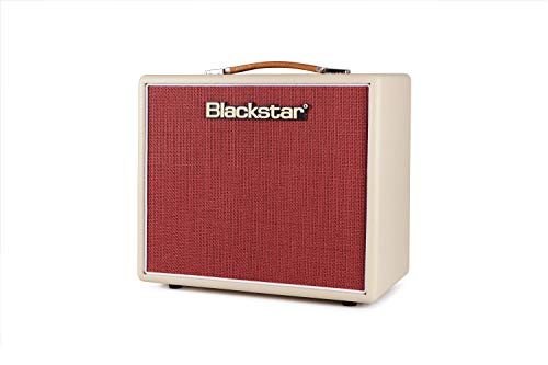 Blackstar Studio 10 6L6 Guitar Amplifier Combo