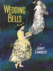 Wedding Bells (Jordon Family Series) - Book #8 of the Jordon Family