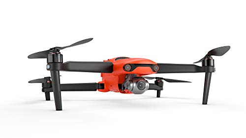 Autel-EVO-II-8K-Drone-Camera-Portable-Folding-Aircraft-with-Remote-Controller-Captures-Incredibly-Smooth-8K-Ultra-HD-Video-and-48MP-Photos