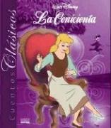 Cenicienta, La - Cuentos Clasicos