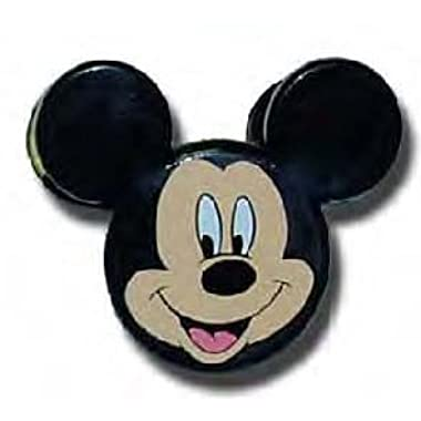 Disney Mickey Mouse Refrigerator Clip Magnet