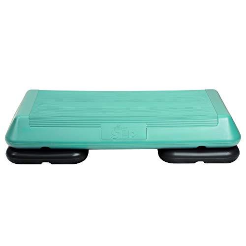 The Step Original Aerobic Platform –...