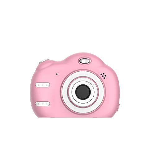 Best Prices! XIYAN Children's Outdoor Electronic Camera,Childrens Cameras for Girls Child Camera Toy...