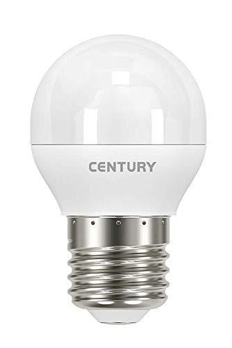 Eeuw ELH1G-032764BL - Lamp.classica LED Ecoline bol