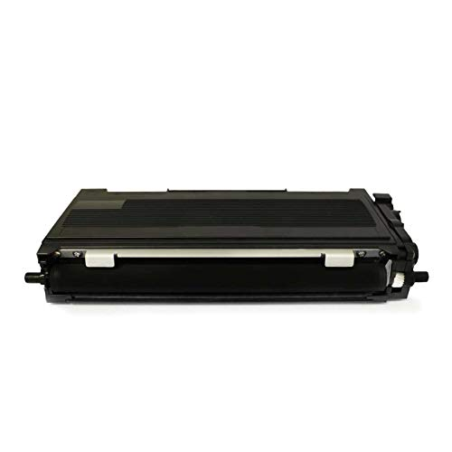 Eurotone Toner Kartuschen für Brother DCP 7030/7045 / HL 2140/2150 / MFC 7320/7440 / 7840 Serien ersetzt TN-2120/2110