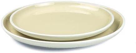 Equal Quality RS02965 Calotta Copertura Specchio Retrovisore Sinistro con Primer