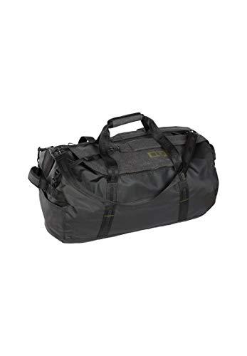 Ion Suspect Bag 90 l