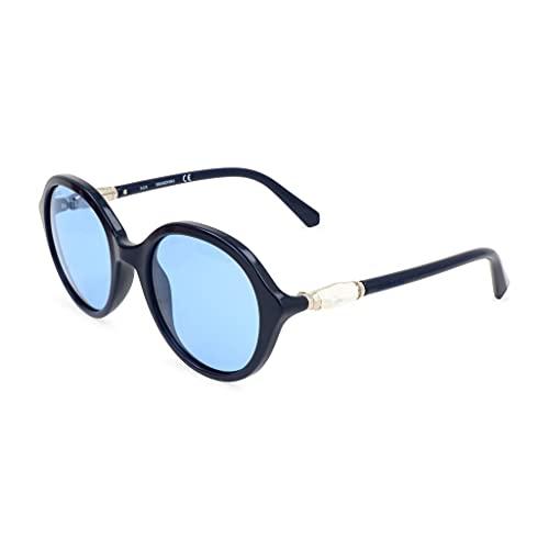 Swarovski SK0228-90V - Occhiali da sole da donna (Ø 51 mm)