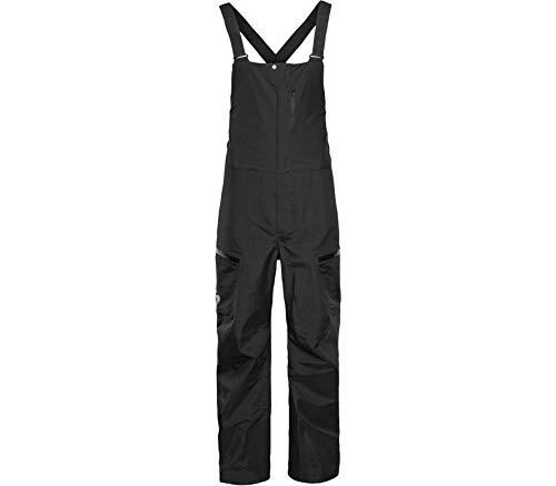 Sweet Protection Herren Pants Crusader x Gore-Tex Bib Pants M, Black, L, 820081