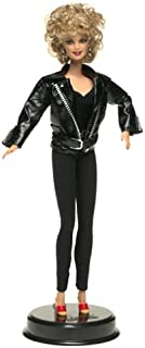 Best grease sandy doll Reviews