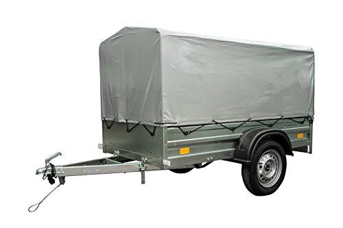 anhaenger 750 kg