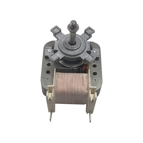 Desconocido Motor Ventilador Horno Teka HLB 830, YJ64-20A-HZ02, 3340400