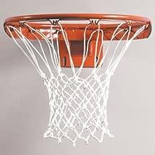 Spalding Slam Dunk Pro Goal (EA)