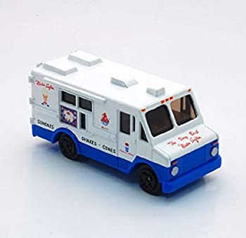 Best ice cream truck toy with music Reviews