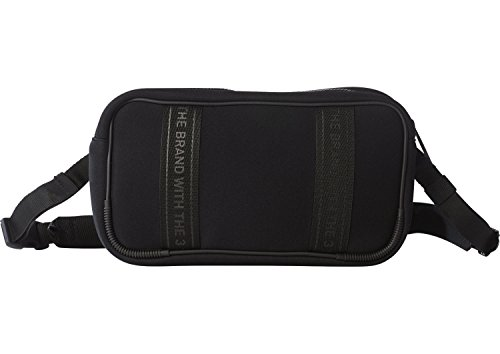 Adidas Bag NMD Cross Body Black Farbe: Black