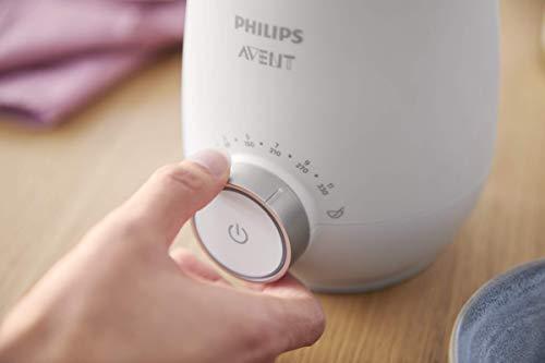 Philips Avent TP-8710103931201_170758_Vendor