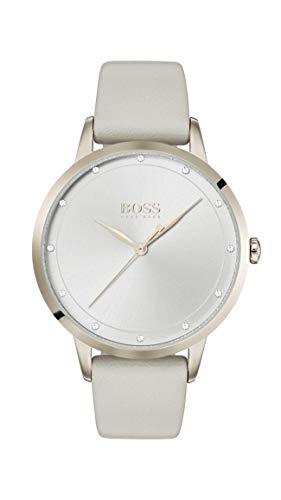 Hugo Boss Armbanduhr 1502461