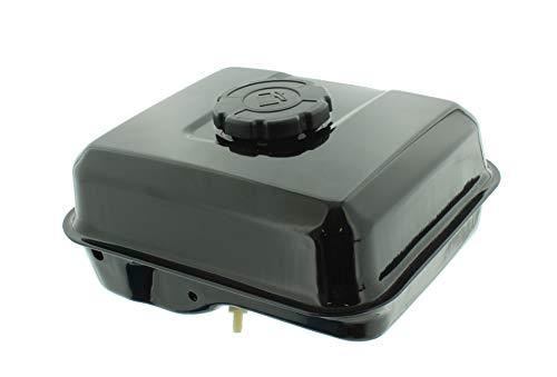 Tank Benzintank Kraftstofftank passend für Honda GX120, GX140, GX160, GX200