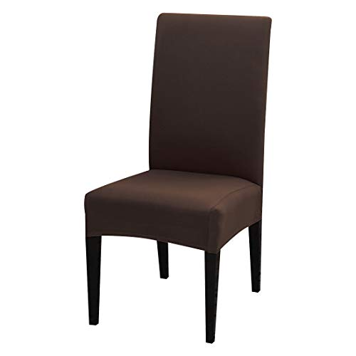 fundas para sillas de comedor fabricante JQinHome