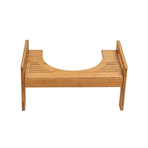 betere stoelgang kruidvat