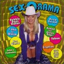 Sex-O-Rama
