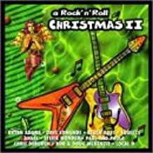 Best spaceman christmas song Reviews