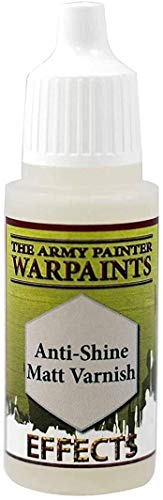 The Army Painter WP1103 Farbe