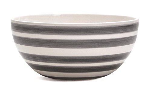 Kähler 691745 Omaggio Schale, Keramik
