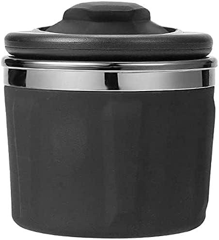 ZCX ashtrays Max 42% unisex OFF Car Ashtray Multifunct Material Flame-Retardant ABS