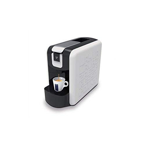 Lavazza - Cafetera Lavazza EP Mini