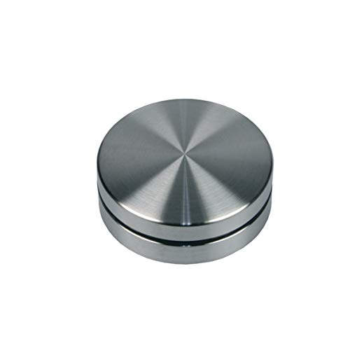 Knebel Backofenwahlschalter TwistPad Drehknopf Drehschalter Schalter Wahlschalter Herd Orginal Bosch Siemens Neff Balay 00425151 425151 für T4583N2 T4583X2 T1583N0 T1543A0 T1573A0 T15D8N0 T1873N1
