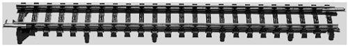 Märklin 2291 - Übergangsgleis M, Inhalt  2 Stück