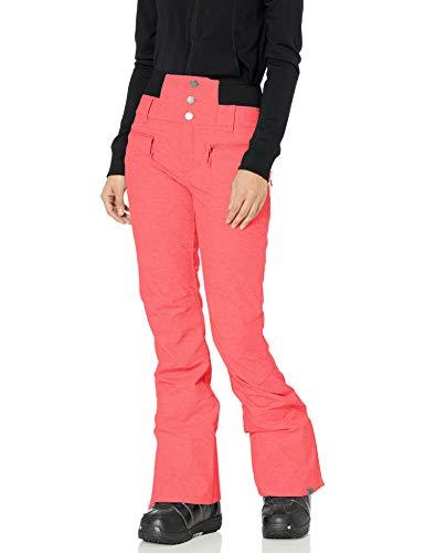 Pantalón Snow Mujer  marca Roxy