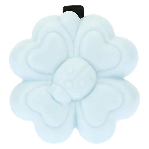 Thun - Perfume para coche, aire de mar, 12 ml