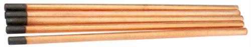 Draper 76893-matériel de soudure (Welding) (pack de 5)