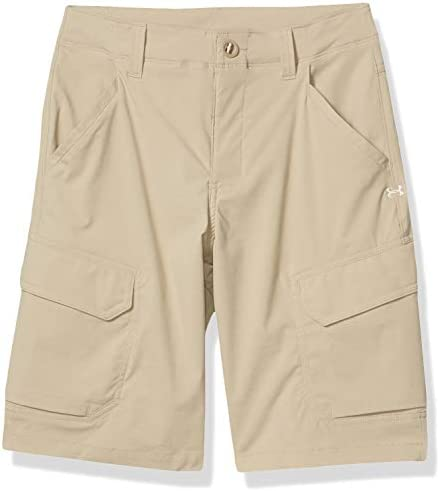 Top 10 Best under armour tactical shorts